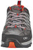 CMP Campagnolo Rigel Low WP Shoes Men graffite